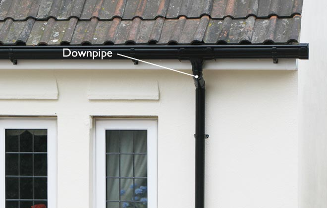 downpipes-header