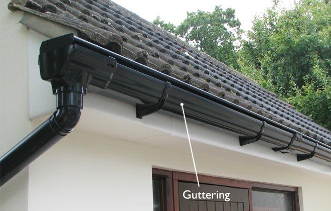 guttering-header-1
